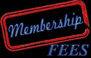 membership_fees