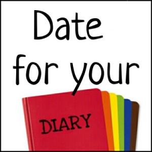 diarydate