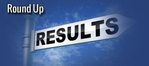 Results-Riound-up