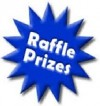 PTA-RafflePrizes-e1471505389190