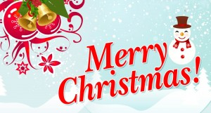 Merry-Christmas-Wallpaper-4