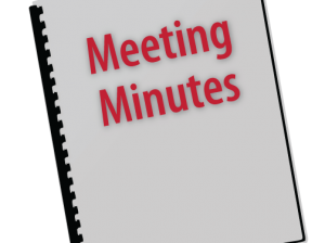 Minutes-LOGO