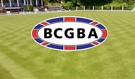 BCGBA_Logo