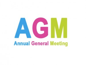 What-is-a-Annual-General-Meeting-AGM-and-how-does-it-differs-from-EGM