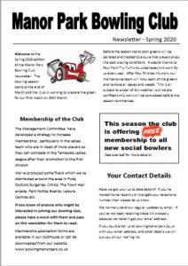 newsletter_thumbnail